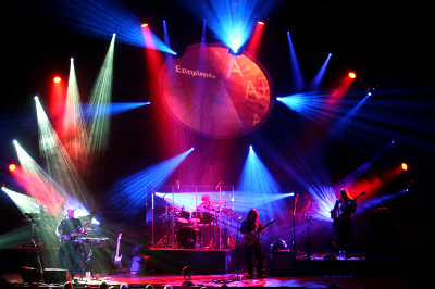 """image-source"":http://commons.wikimedia.org/wiki/File:Pink_Floyd_Experience.jpg"
